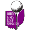 Ohio Girls Golf Foundation